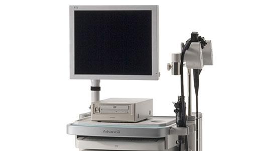 経鼻胃カメラ